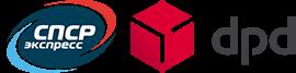 logo-spsr-ekspress2
