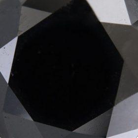 Бриллиант черный