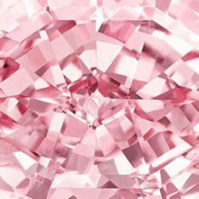 Бриллиант розовый